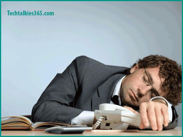 Eliminate the Laziness