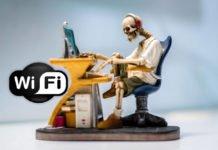 How to Hack Wifi Using Wifi WPS WPA Tester