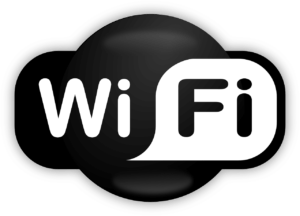 How to Hack Wifi Using Wifi WPS WPA Tester