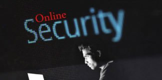 How to Protect your Family Against Online Dangers