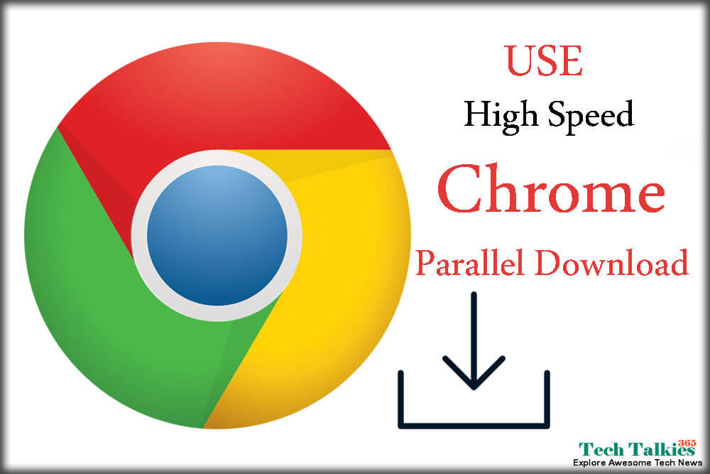 how to open downloads in chrome android