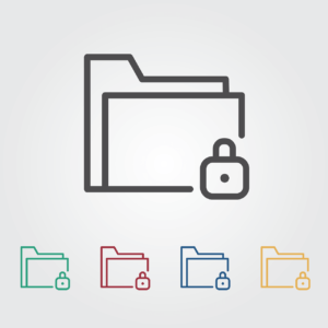Protect Files With These Easy Steps