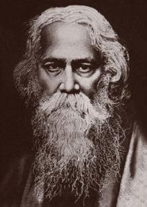 Download Dena Paona By Rabindranath Tagore