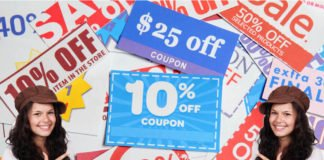 Tricks To Get Promo Codes And Coupons For Online Games