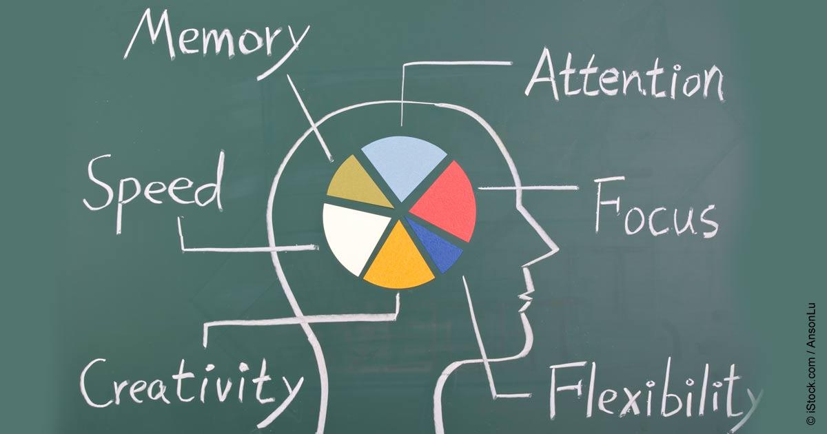 8 Brain Exercises to Improve your IQ Score [Smart Tricks]
