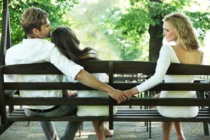 How to keep a Good Relationship with Boy Friend/Girl Friend