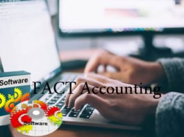 Download FACT Accounting Full Version Software