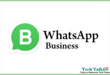 Download and Register WhatsApp Business