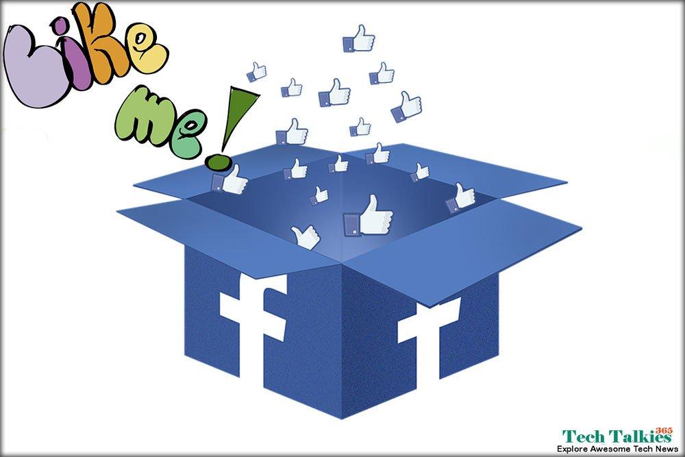 Facebook Autoliker