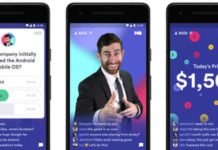 Get HQ Trivia for Android Now In Beta