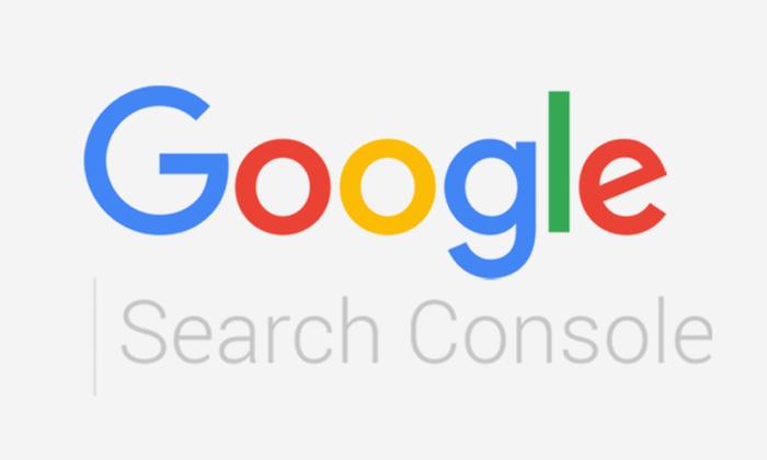 Free Google SEO Tools 2018