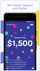 How to Get HQ Trivia for Android Now In Beta