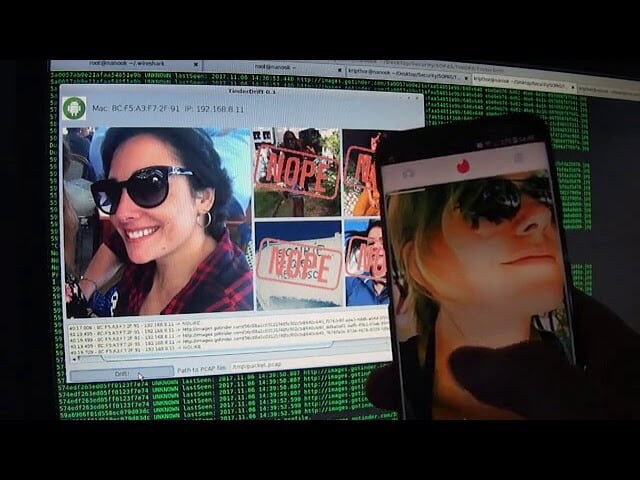 How to Keep Secure Tinder Account From Being Hacked  Security Tips