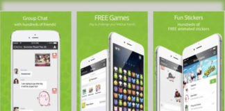 Send Wechat Tips From iPhone in China Tipping Feature