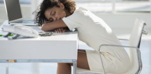 6 Incredible tips to boost your Energy for Work