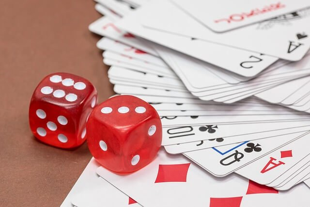 Top 5 Easy Ways To Learn How To Play Rummy Game