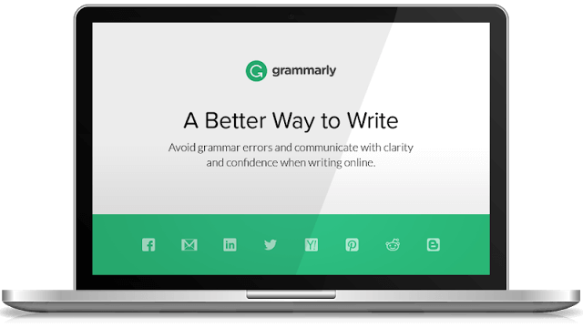 Get Grammarly Premium Account Free For Lifetime 2019 New Tricks