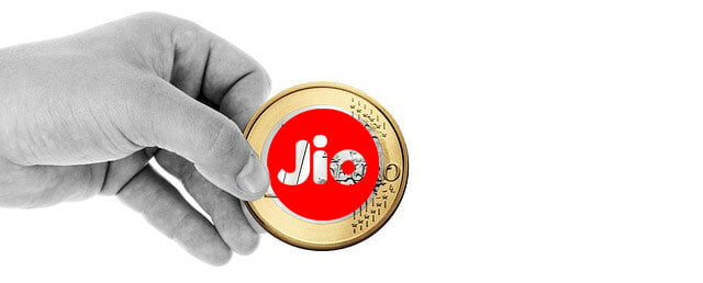 How to Buy Jio Coin Online In India With INR & USD Jio Coin Price Update