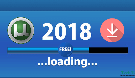 How to Make Free Unlimited Online Torrent Leecher in 2018