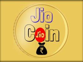 Jio Coin Launch Date 2018 – When is JioCoin Launching [Update]