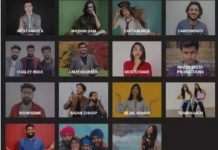 YouTube FanFest India 2018 Delhi Mumbai BB Ki Vines Technical Guruji