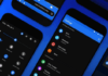 Best Themes of Android 2018
