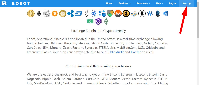 Bitcoin Ethereum Nem Free Bitcoin Every Minute