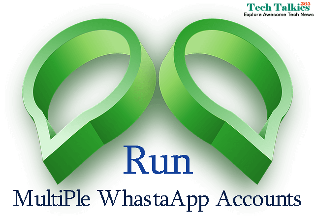 Dual WhatsApp Account Multiple Whatsapp Rooted Android Phone
