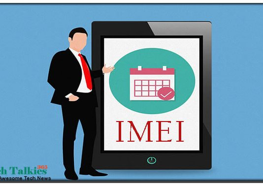 Change IMEI number in Android Without Root