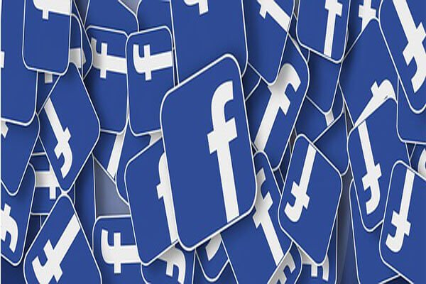 Create Multiple Facebook Accounts Without Phone Number Verification
