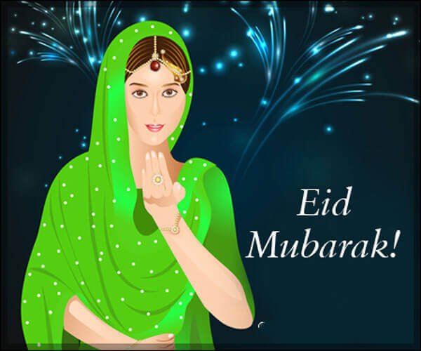 Download Eid Mubarak Status Images 2019 Zip File Eid Ul Fitr Photos For Friends