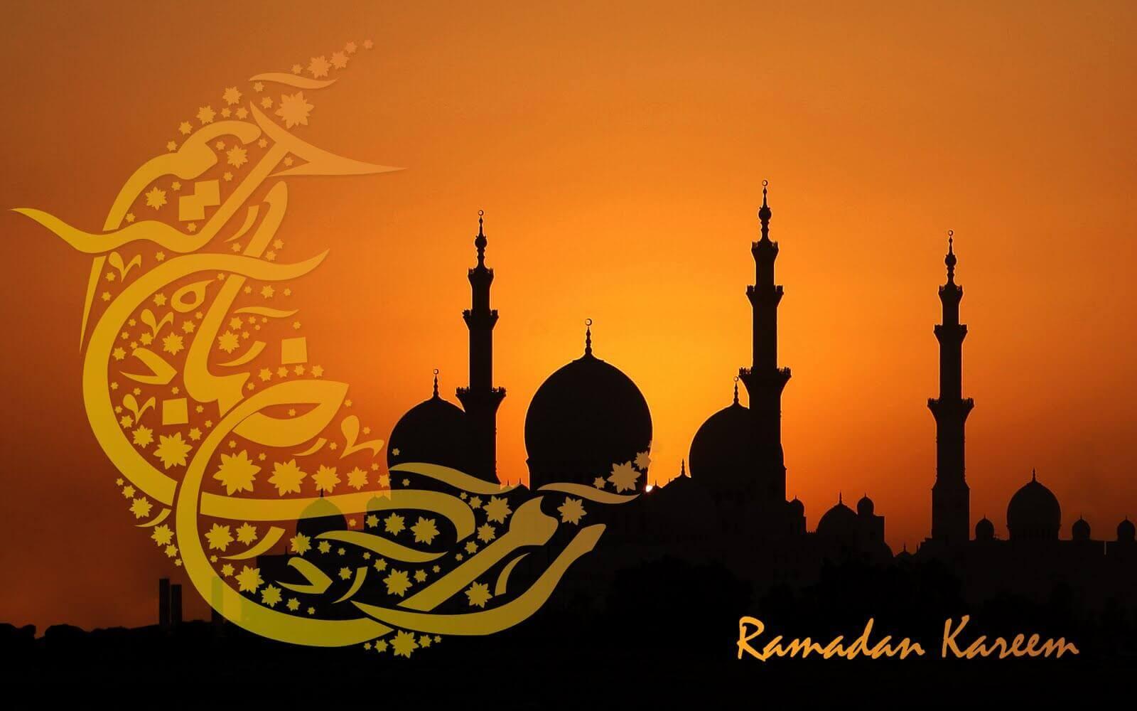 Happy Eid Mubarak Status Images 2018 Zip FileDownload For Friends
