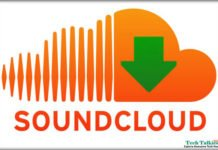 Best SoundCloud Downloader Apps for Android