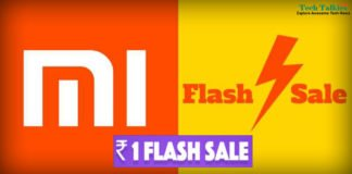 Get F-code Free to Buy Redmi