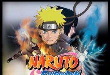 Guide to Watching Naruto Shippuden Without Filler
