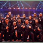 Top 5 Boxing Clubs in Delhi, India Boxing Zone