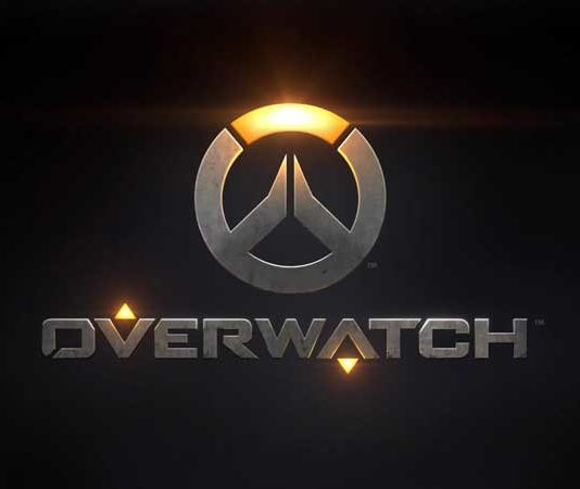 500+ Overwatch Wallpapers 4K HD Background