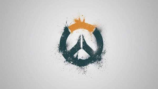 Overwatch Wallpapers 4K HD Background