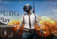 Run PUBG Mobile Smoothly in Any Low Ram Phone Without Lag
