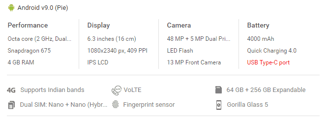 Script Trick Autobuy Redmi Note 7 Pro Flipkart Flash Sale