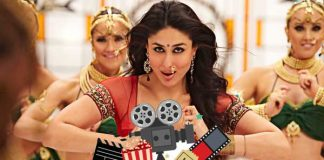 Free Download Latest Bollywood Movies In India