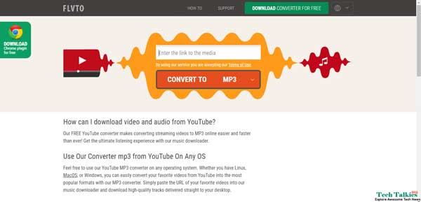 Mp3fiber Alternatives To Download Songs