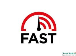 Powerful Ways To Speed Up Internet Connection