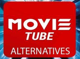Movietube Alternatives to Watch Free Movies HD Online
