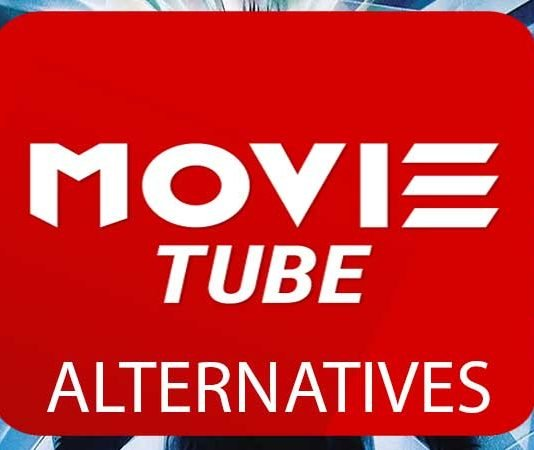 Movietube Alternatives to Watch Free Movies HD Online