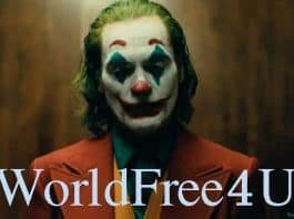 WorldFree4u Download 300MB Bollywood, Hollywood Movies Online