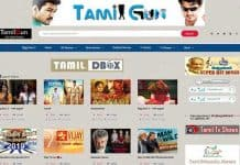 TamilGun – New Hindi Movies Download Tamil, Telugu, Malayalam HD Free