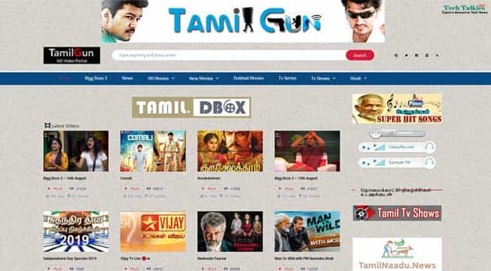 telugu dubbed tamil movies free download