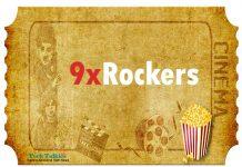 9xrockers Malayalam Alternatives