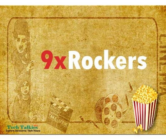 9xrockers Malayalam Alternatives